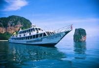 Ao Nang Princess