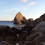 MV Sea Gipsy Island safari