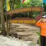 Similan navy station