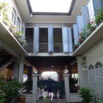 On On Phuket
