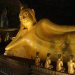 Private Phang Nga Wat Suwan Kuha