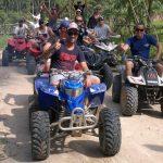 Samui ATV